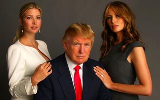 Trump 06