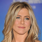 Jeniifer Aniston 1