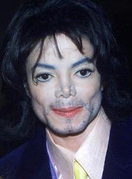 Michael Jackson 11