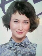 Yasuda Narumi 1