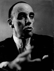 Douglas MacAethur II