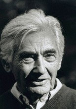 Howard Zinn 1