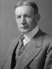 Charles Dowes 1