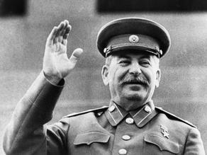 Stalin 231