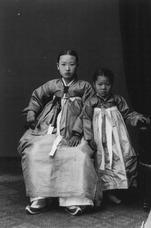 Korean women 231