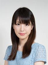 Yamaguchi Eriko 1