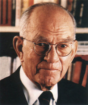 William Fulbright 1