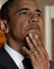 Obama Ring 2