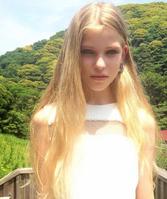 white girl 2