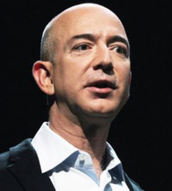 Jeff Bezos 1