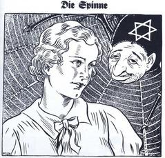 Jews 326