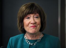 Susan Collins 2