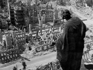Dresden bombing 1