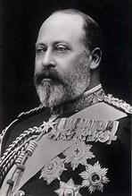 Edward VII 01