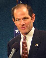 Eliot Spitzer 2