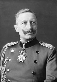 Wilhelm II 001