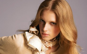 Sigrid Agren 1 French