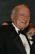 Daniel Abraham 1