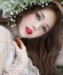 Korean woman 134