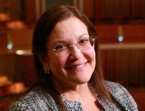 Deborah Simon 1