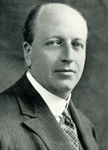 Maurice de Rothschild 1