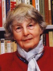 Eva Kollisch 1