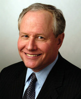 William Kristol 1