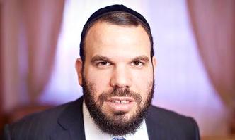 Jews 14