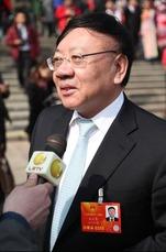 Wang Wwnliang 1