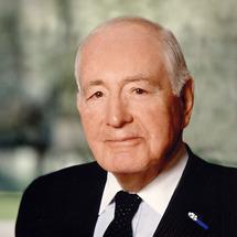 Walter Hubert Annenberg 03