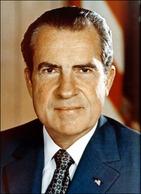 Richard Nixon 1