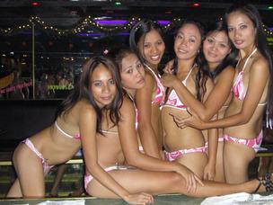 Filipina 14