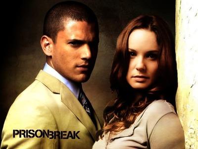 Prison Break 4