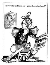 Dr Seuss the Japanese 00211