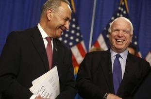 John McCain 7