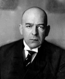Oswald Spengler 1