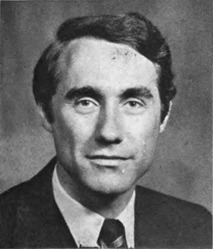 Edward Mezvinsky 1