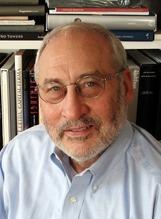 Joseph Stiglitz 1