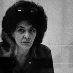 Susan Rosenberg 2