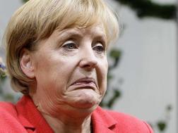 Angela Merkel 8