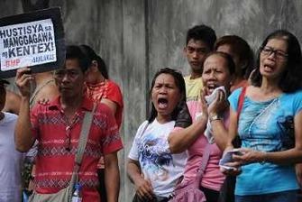 filipino workers 1