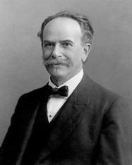 Franz Boas 1
