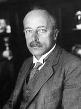 Max von Laue 1