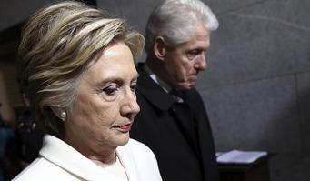 Hillary Clinton 49