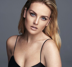 Perrie Edwards 983