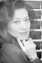 Sato Tomomi 001