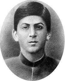 Stalin 6