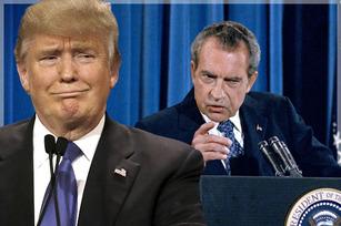 Richard Nixon 2