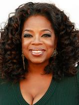 Oprah Winfrey 1111