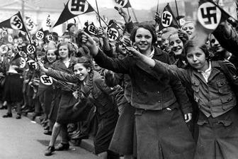 Nazi Germany 1
